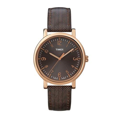 TIMEX Premium Originals T2P213