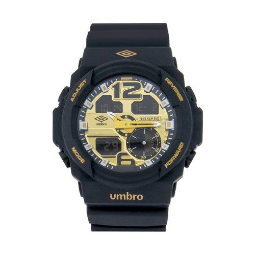 UMBRO AnaDigi Chrono UMB-51-1
