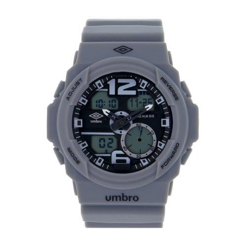 UMBRO AnaDigi Chrono UMB-51-3