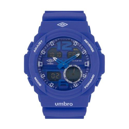UMBRO AnaDigi Chrono UMB-51-5