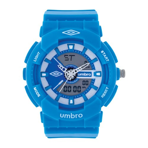UMBRO AnaDigi Chrono UMB-56-1