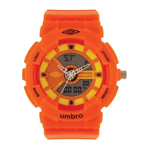 UMBRO AnaDigi Chrono UMB-56-4