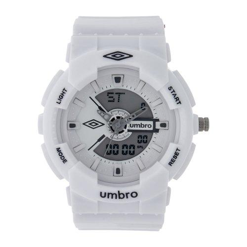 UMBRO AnaDigi Chrono UMB-56-5