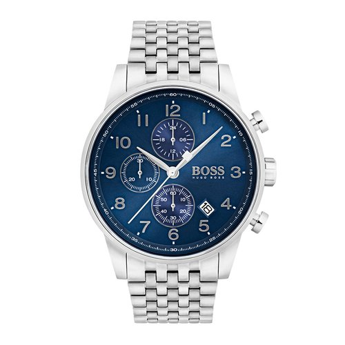 HUGO BOSS Chronograph 1513498