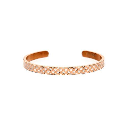 CO88 Magestic Steel Bracelet 8CB-90104