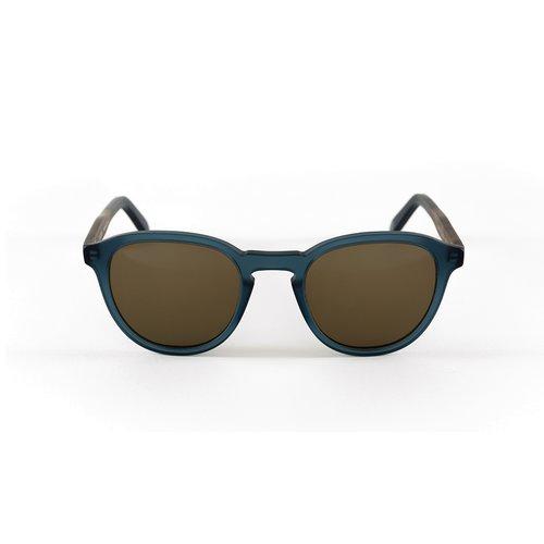 OOZOO Sunglasses OSG002-C4