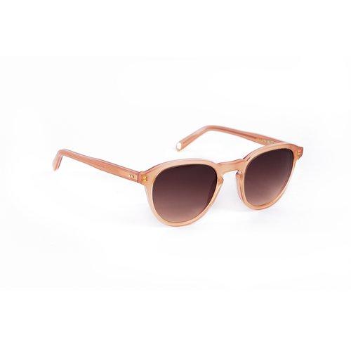 OOZOO Sunglasses OSG002-C5