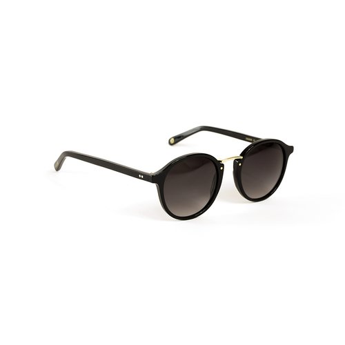 OOZOO Sunglasses OSG003-C1