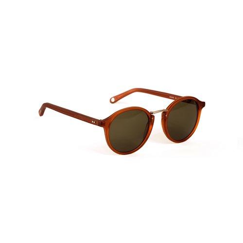 OOZOO Sunglasses OSG003-C2