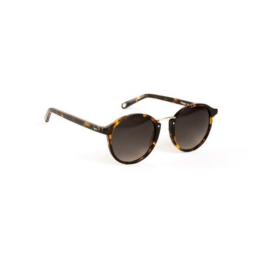 OOZOO Sunglasses OSG003-C4