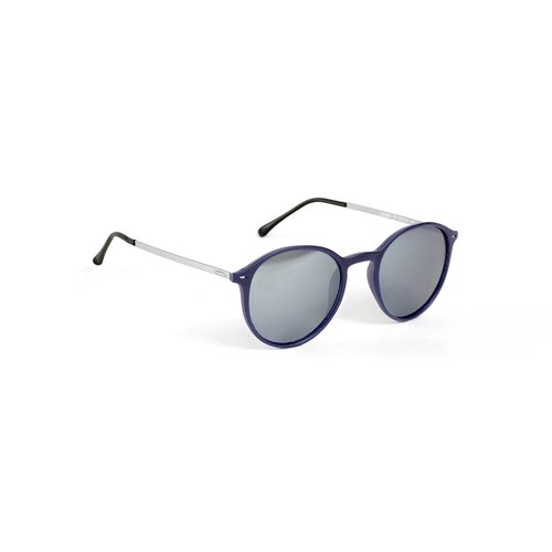 OOZOO Sunglasses OSG005-C3