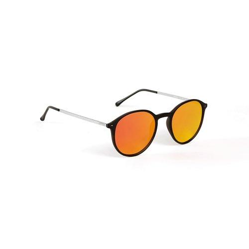 OOZOO Sunglasses OSG005-C4
