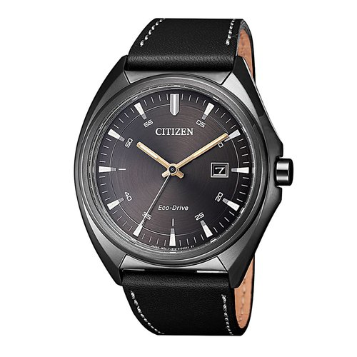 CITIZEN Sport Eco-Drive AW1577-11H