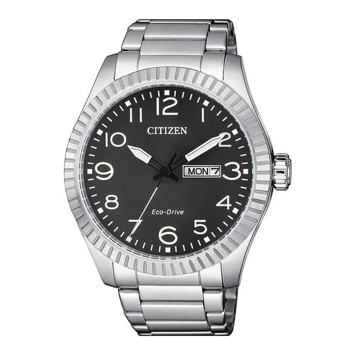 CITIZEN Casual Eco-Drive BM8530-89E