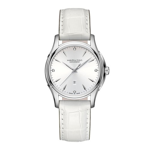HAMILTON Jazzmaster Diamonds Automatic H32315811
