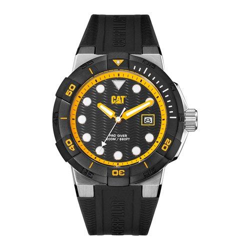 CATERPILLAR Shock Diver SI14121127