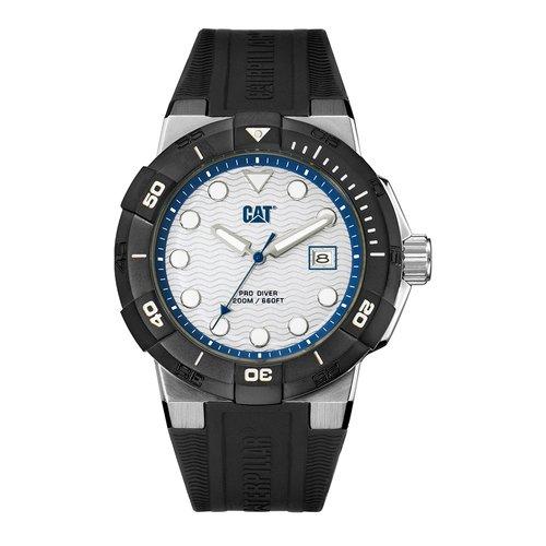 CATERPILLAR Shock Diver SI14121222