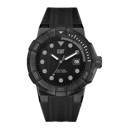 CATERPILLAR Shock Diver SI16121121