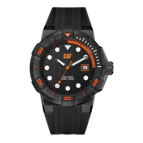 CATERPILLAR Shock Diver SI16121124
