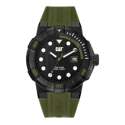CATERPILLAR Shock Diver SI16123123