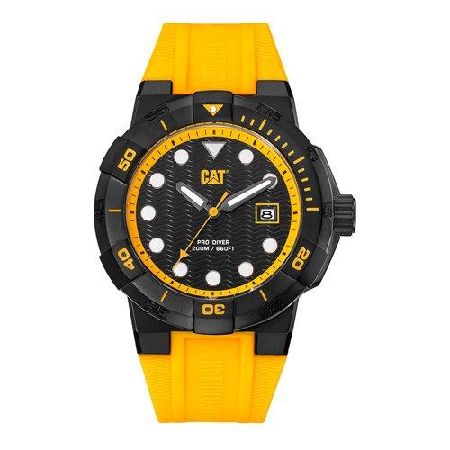 CATERPILLAR Shock Diver SI16127127