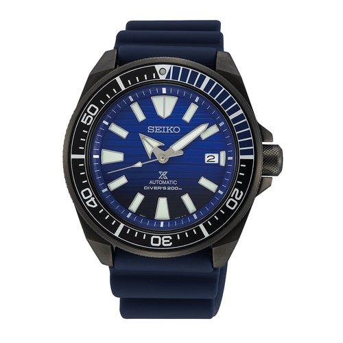 SEIKO Prospex Divers Automatic SRPD09K1