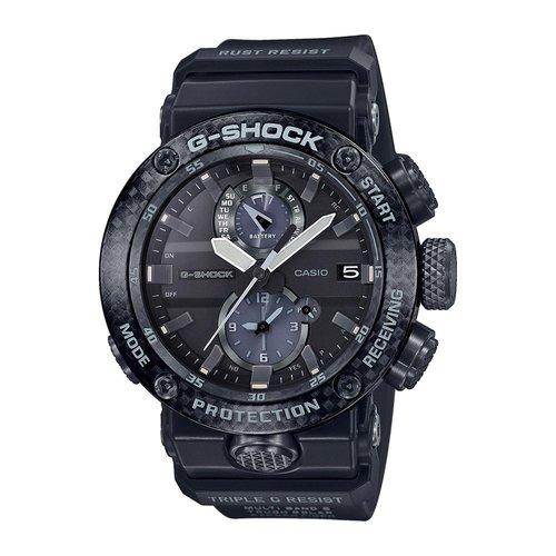 CASIO G-Shock Gravitymaster Solar Bluetooth Carbon GWR-B1000-1AER