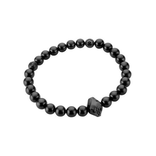 JUST CAVALLI Glam Chic Stainless Steel Bracelet JCBR50130400