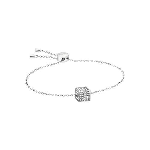 CALVIN KLEIN Rocking Stainless Steel Bracelet KJ9CWB0401