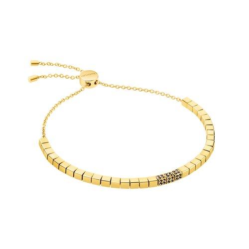 CALVIN KLEIN Tune Stainless Steel Bracelet KJ9MJB1402