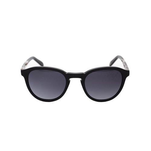 OOZOO Sunglasses OSG002-C6