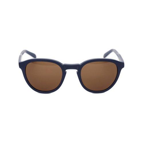 OOZOO Sunglasses OSG002-C7