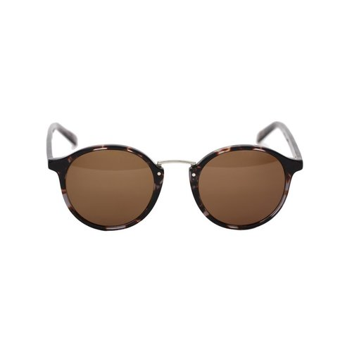 OOZOO Sunglasses OSG003-C6