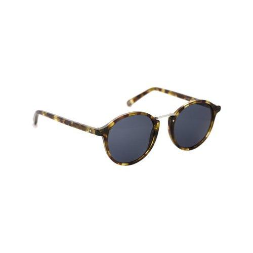 OOZOO Sunglasses OSG003-C7