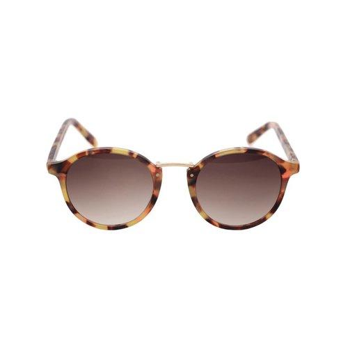 OOZOO Sunglasses OSG003-C8