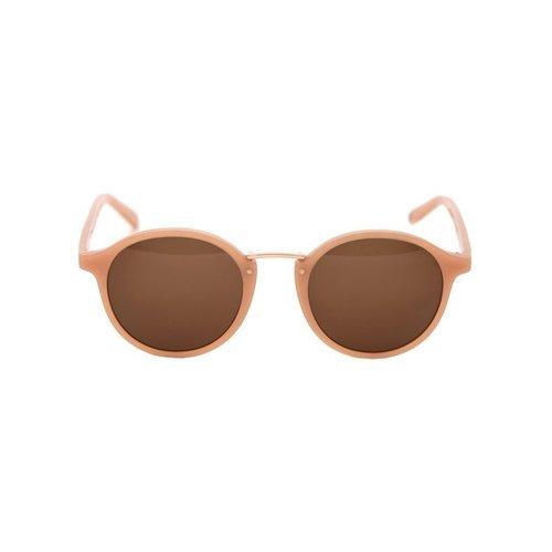 OOZOO Sunglasses OSG003-C9