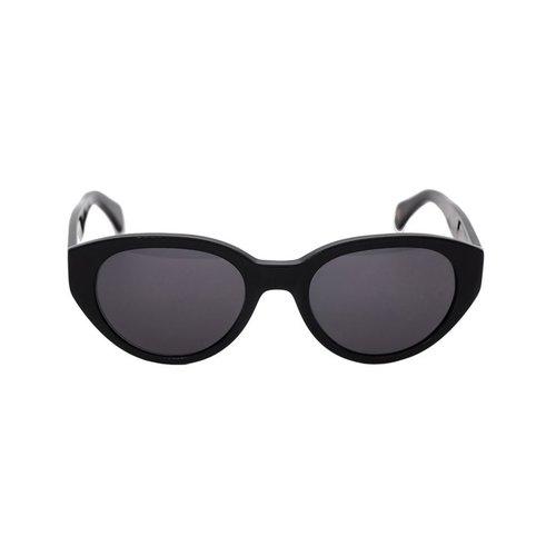 OOZOO Sunglasses OSG006-C1