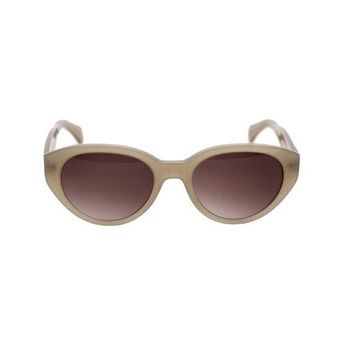 OOZOO Sunglasses OSG006-C2