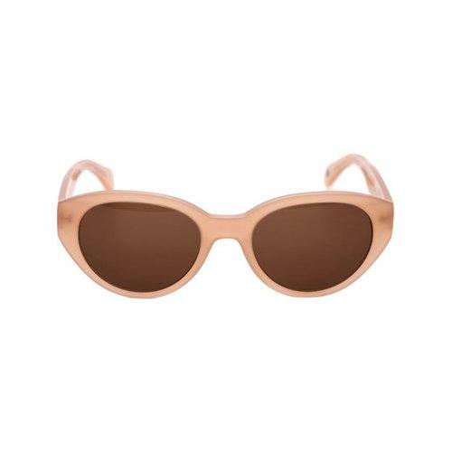 OOZOO Sunglasses OSG006-C3