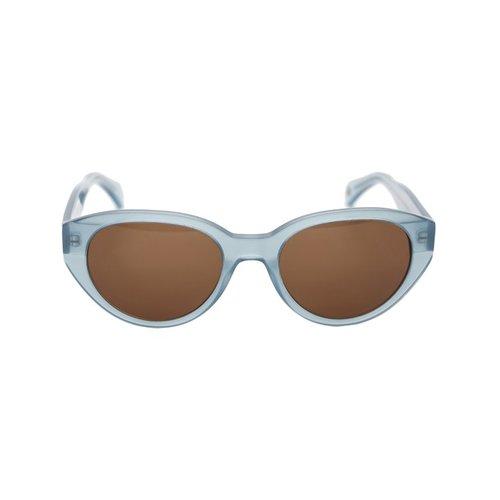 OOZOO Sunglasses OSG006-C4