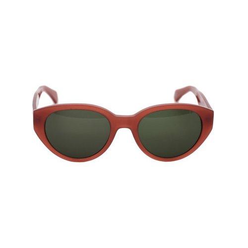 OOZOO Sunglasses OSG006-C5