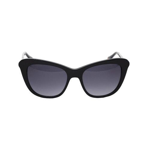 OOZOO Sunglasses OSG007-C1