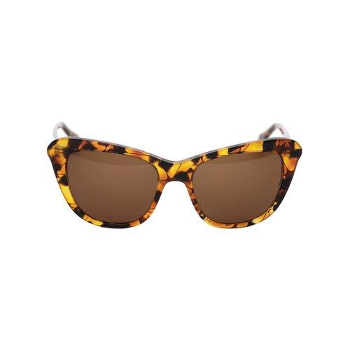 OOZOO Sunglasses OSG007-C2