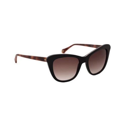 OOZOO Sunglasses OSG007-C3
