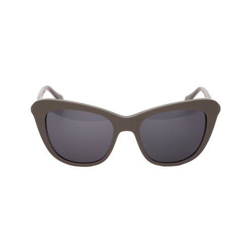 OOZOO Sunglasses OSG007-C4