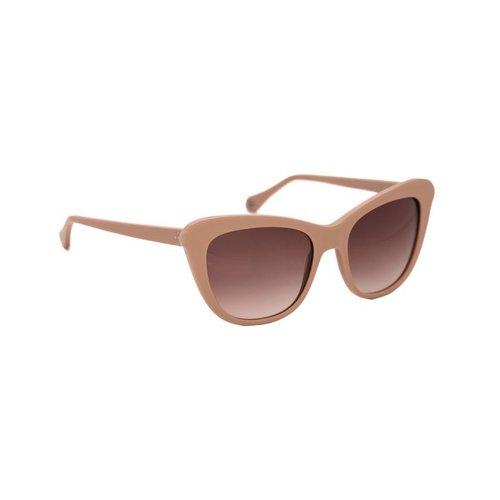 OOZOO Sunglasses OSG007-C5