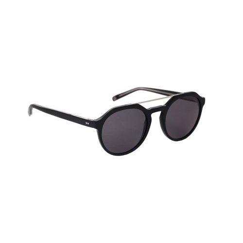 OOZOO Sunglasses OSG008-C1
