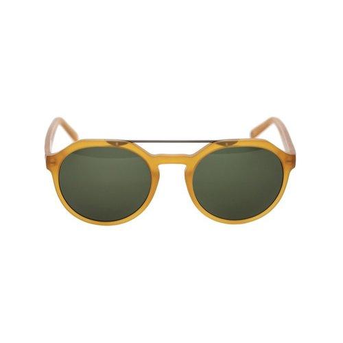 OOZOO Sunglasses OSG008-C2