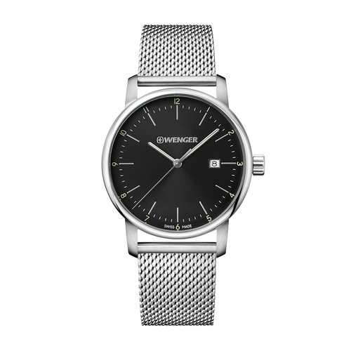 WENGER Urban Classic 01.1741.114