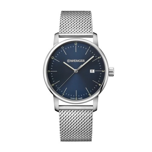 WENGER Urban Classic 01.1741.115